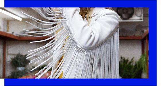 Nyden fashion