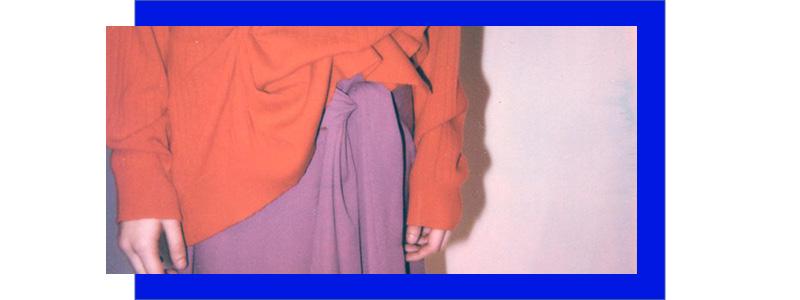 Fashion brand Sies Marjan