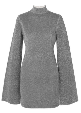 fashion essentials for winter 2018