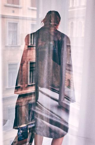 Photographer Lehel Kelemen