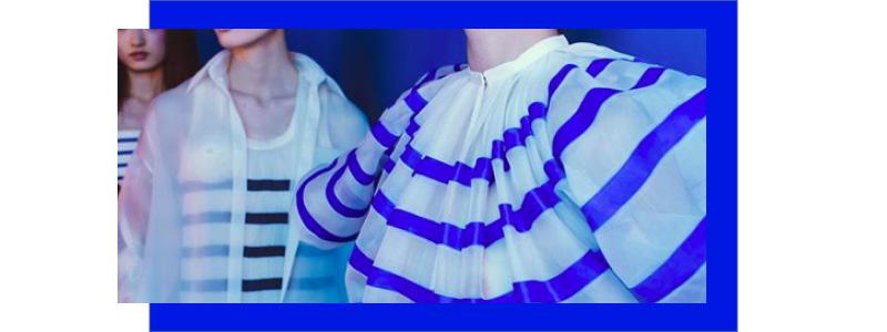 Paris Haute Couture Week 2019