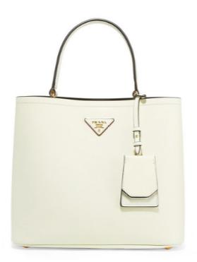 Prada - What to wear to fashion week?
