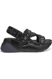 Sporty sandals Stella McCartney