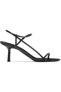 Strappy sandals The Row