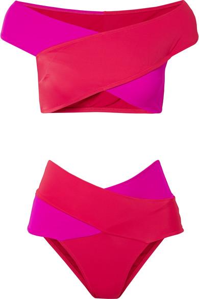 Swimwear trends - Oye Swimwear