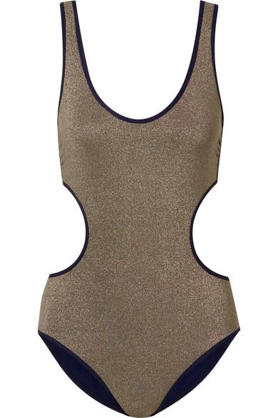 Swimwear trends - Stella McCartney
