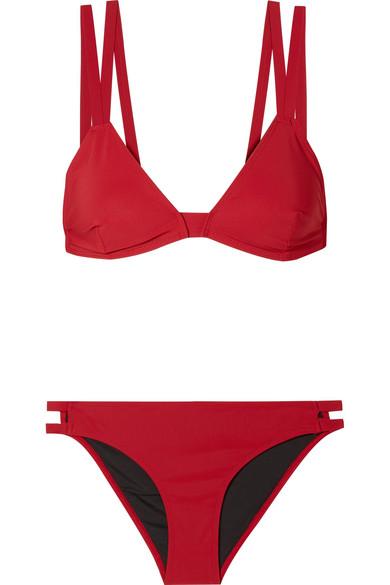 Swimwear trends - Ward Whillas