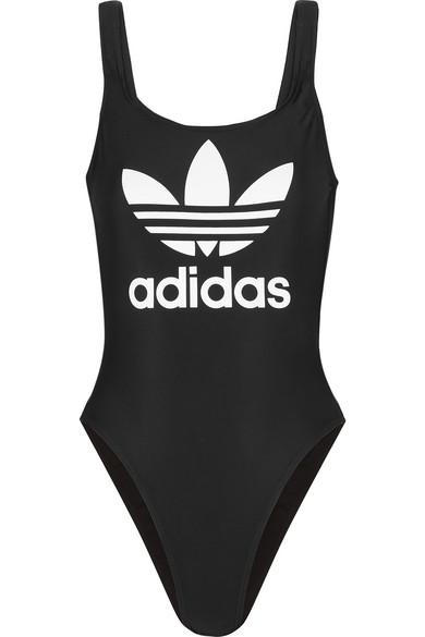 Swimwear trends - adidas