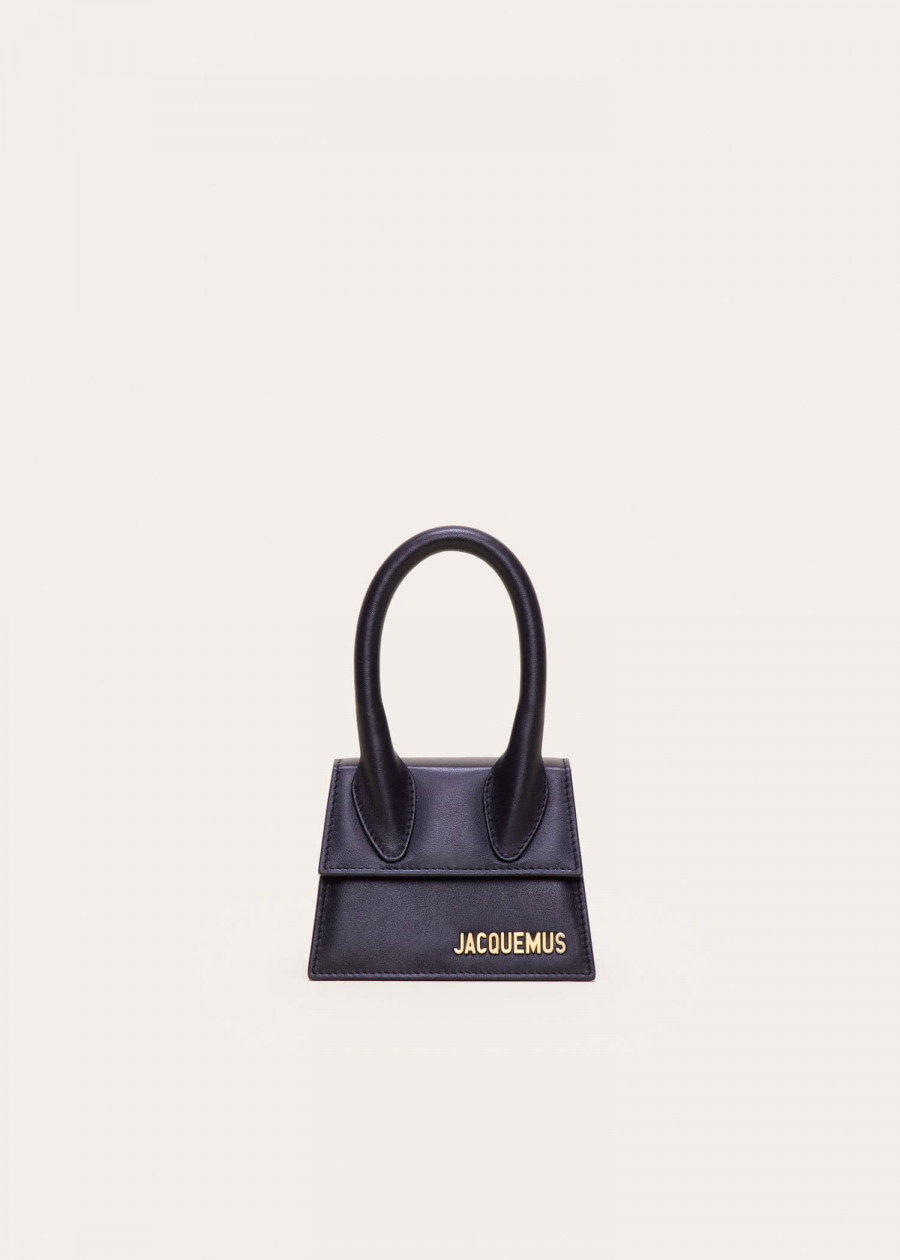tiny bag