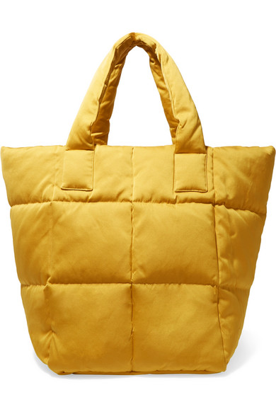 big bag dries van noten