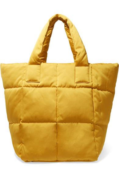 big bag dries van noten