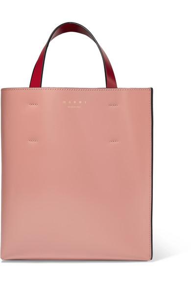 big bag marni