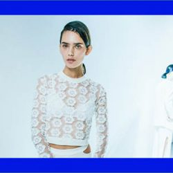 new york fashion week spring summer 2020