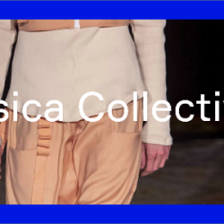 Gessica Collective