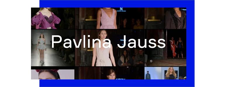 Pavlina Jauss