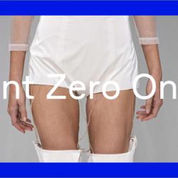 Point zero one