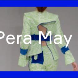 pera may