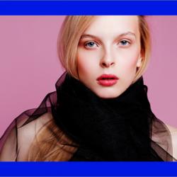 fashion week pre-fall 2020
