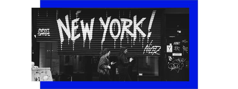 new york fashion week schedule 2020