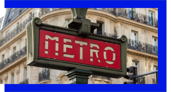 paris haute couture week schedule 2020