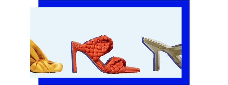 90s sandals