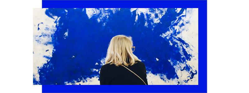 art against anxiety