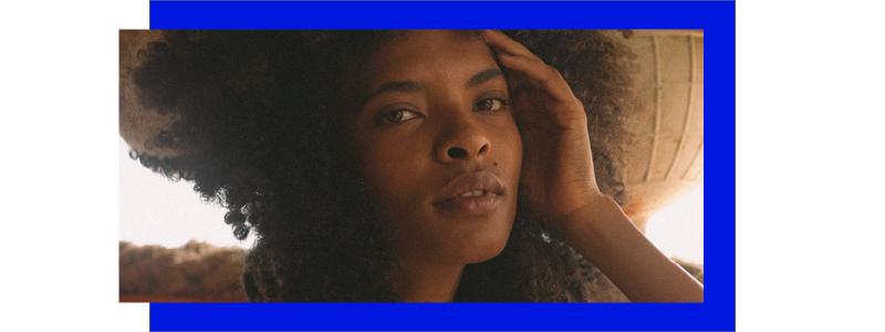 series about black culture