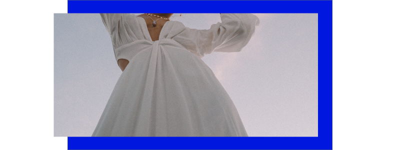 jacquemus l'amour collection