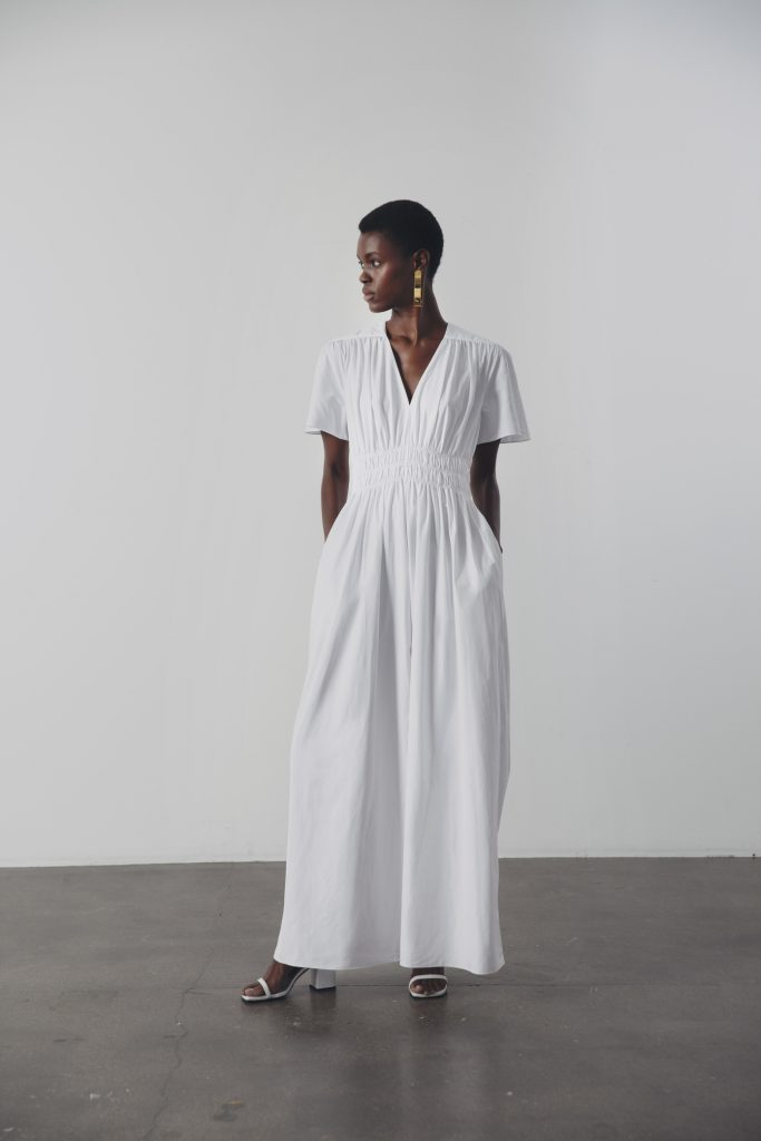NYNNE SS21