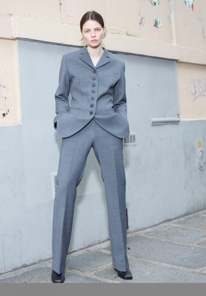 korean fashion brands lvir