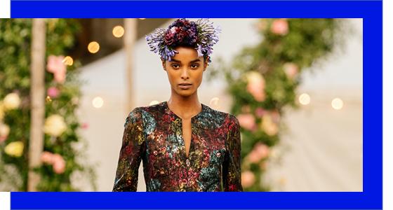 paris haute couture week 2021