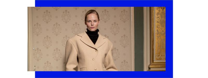 best of copenhagen fashion week fall winter 2021