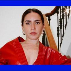 Idalia Salsamendi