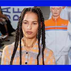 copenhagen fashion week spring/summer 2022