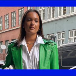 street style copenhagen fashion week trends