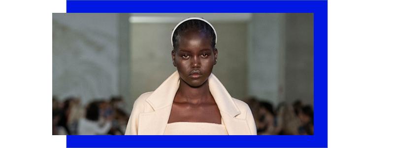 milan fashion week trends ss22